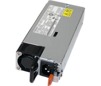 LENOVO EBG TopSeller System x 550W High Efficiency Platinum AC Power Supply =00FM017