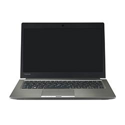 Laptop Toshiba Portégé Z30-A-19L