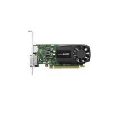 LENOVO NVIDIA Quadro K620 2GB DDR3 Dual-Link DVI-I, DisplayPort Graphics Card by ThinkStation