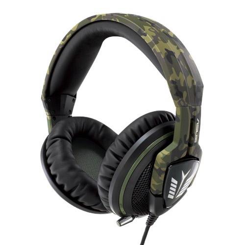 Headset ASUS Echelon Forest