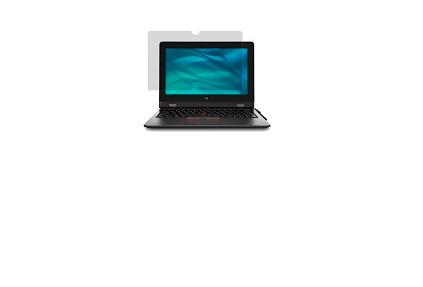 LENOVO 3M Anti-Glare Screen Protector for ThinkPad Helix Designed for Lenovo