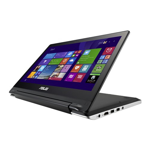Tablet PC ASUS Transformer Book TP300LA-C4204H-BE