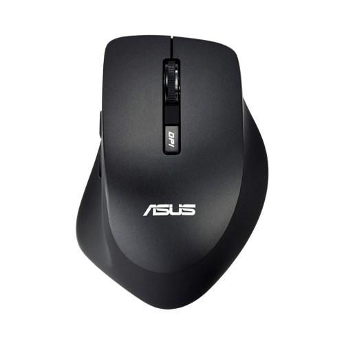 Maus Asus WT425 wireless optical black