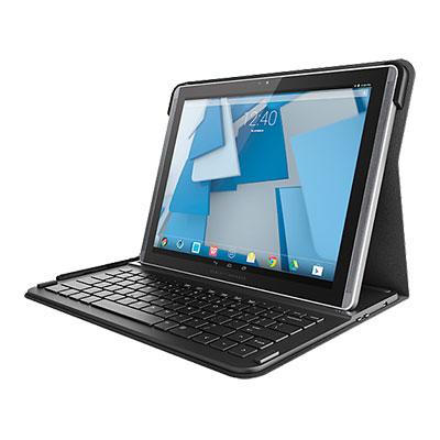 HP Pro Slate 12 BT KB Case (DE)