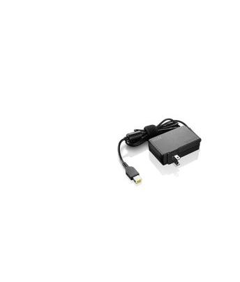 LENOVO Travel AC Adapter 65W (EU)