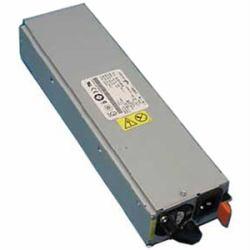 LENOVO DCG System x 900W High Efficiency Platinum AC Power Supply