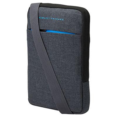 HP Pro 8 Tablet Sleeve