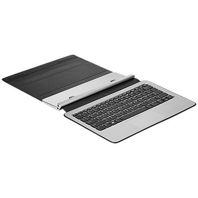 HP Elite x21011G1 Travel KBD (DE)