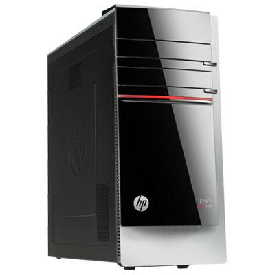 Desktop HP ENVY Desktop - 700-514nb