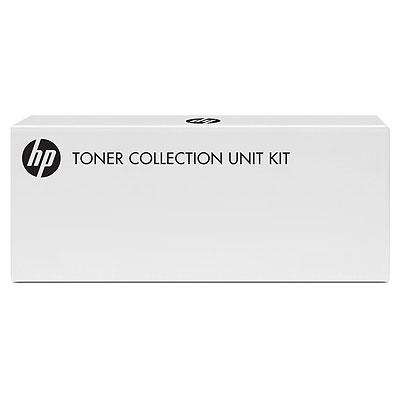 HP CLJ 550 /MADRID Toner Auffangbehälter