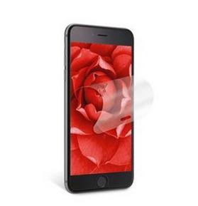 3M GPPAP002 Ultra Clear Screen Protector f�r Apple iPhone 6 Plus