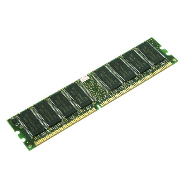 FUJITSU 8GB 1Rx4 L DDR4-2133 R Bulkware Verpackung