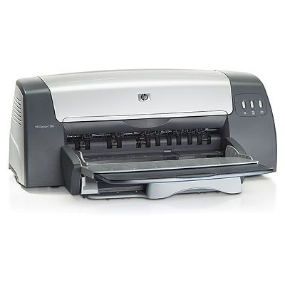 Inktjet & Foto Printer HP Deskjet 1280 Printer
