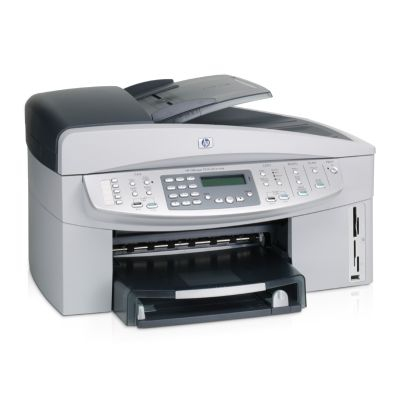 HP OfficeJet 7210/NL FR 30ppm 150sh A4