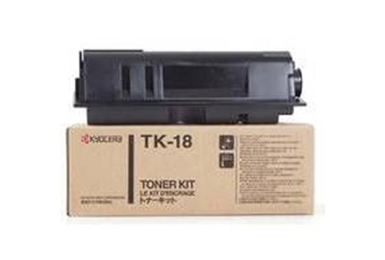 Toner Kyocera TK-18   FS-1020D