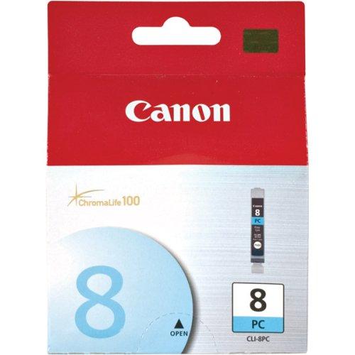 Inktpatroon Canon CLI-8PC