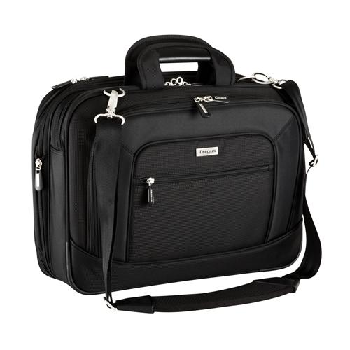Laptoptas Targus 15 - 15.4 inch / 38.1 - 39.1cm Global Executive Universal