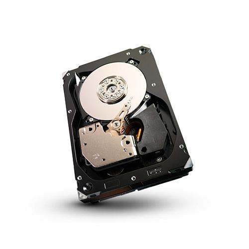 600GB Seagate ST3600057SS 15.000RPM 16MB