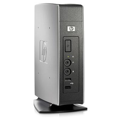 Thin Client HP t5630w Thin Client