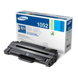 SAMSUNG MLT-D1052S Toner schwarz Standardkapazität 1.500 Seiten 1er-Pack