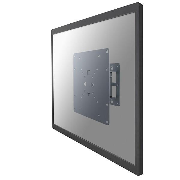 NEWSTAR FPMA-W115 Wandhalter kipp- und schwenkbarer Halterung mit 1 Drehpunkt fuer LCD/LED/TFT-Bildschirme bis 40 Zoll 100 cm