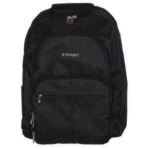 KENSINGTON SP25 39,6cm 15.6Zoll Classic Backpack schwarz Tasche Case