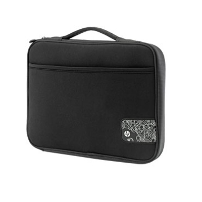 Laptoptas HP Mini Sleeve 11.6