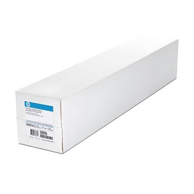 HP 2-pack Everyday Matte Polypropylene 152,4cm 60Zoll x 30.5m