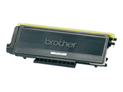 BROTHER TN-3130 Toner schwarz kleine Kapazität 3.500 Seiten 1er-Pack