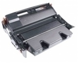 XEROX XRC Trommel für Brother HL2035 alternativ zu DR2005 12000Seiten