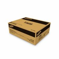 SAMSUNG CLT-T508/SEE Transfereinheit 50.000 Seiten 1er-Pack