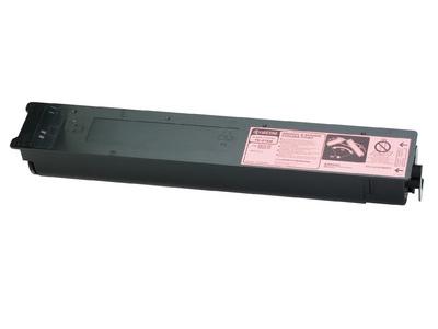 KYOCERA TK-875M Toner magenta f�r 30.900 Seiten gem. ISO/IEC 19752
