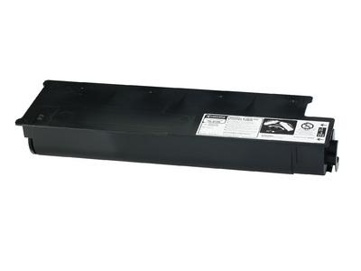 KYOCERA TK-875K Toner Schwarz f�r 85.100 Seiten gem. ISO/IEC 19752