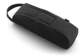 Hoes Canon Carrying Case for P-150