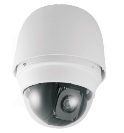IP Camera D-Link DCS-6815 bewakingscamera