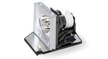Beamer Lamp Acer EC.K1400.001 projectielamp