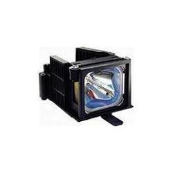 Beamer Lamp Acer EC.J9300.001 projectielamp
