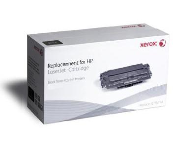 XEROX XRC Toner schwarz für HP LJP4014 4015 4515 alternativ zu CC364A