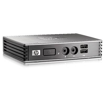 Thin Client HP t5325 Thin Client