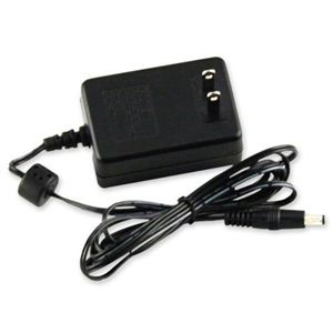 BROTHER P-Touch AC adapter AD-24ES
