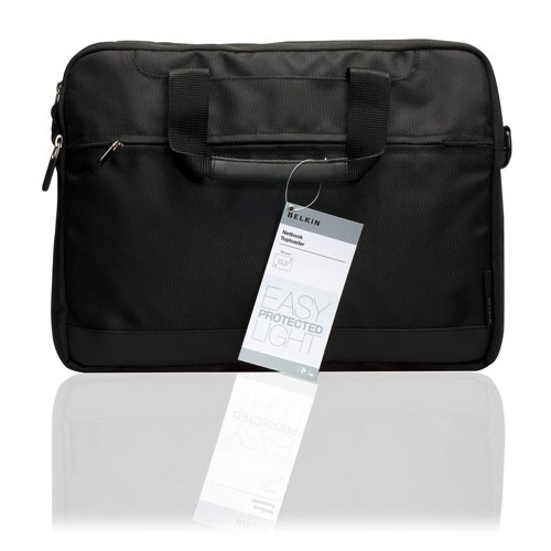Laptoptas Belkin F8N309CW notebooktas