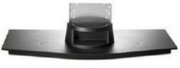 Accessoire LG ST0000K flat panel vloer standaard