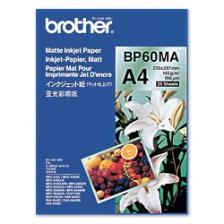 BP-60MA Mat 25 vel