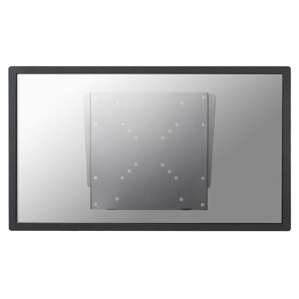 NEWSTAR FPMA-W110 Wandhalter universelle flacher Halterung fuer LCD/LED/TFT-Bildschirme bis 40 Zoll 100 cm