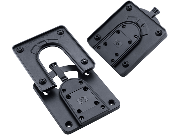 HP Quick Release Kit