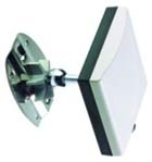 ZyXEL ZyAIR EXT-109 - Outdoor 9 dBi Directional Patch Antenna