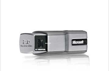 PC, LifeCam NX-6000 WIN (USB)