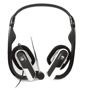 auriculares: H555