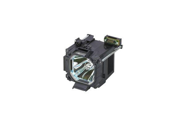 Beamer Lamp Sony LMP-F330 projectielamp