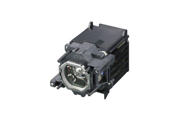 Beamer Lamp Sony LMP-F230 projectielamp